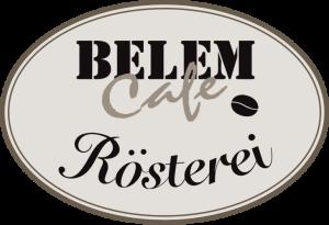 Belém Café Rösterei AG