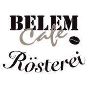 (c) Belemcafe.ch